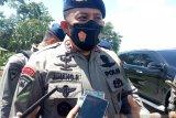 Dankor Brimob pastikan aparat TNI/Polri terus buru KKB