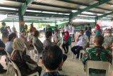 Penyelenggara tes COVID-19 di Kota Yogyakarta wajib sediakan ruang isolasi