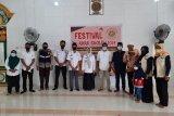 Wabup Sinjai: Festival Anak Shaleh digelar untuk mendukung pendidikan karakter