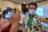 PB PON Papua sudah terima THB PON XX