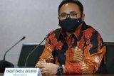 Menteri Agama: Tidak ada dispensasi mudik untuk santri