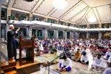 Imam Besar Al Markaz: Jadikan Al Quran sebagai pedoman hidup