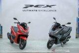 Honda apresiasi pecinta sepeda motor
