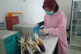 Jaga stok, PMI Banjarnegara ajak warga rutin donor darah
