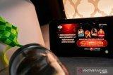 Telkomsel Hadirkan Paket Bundling Terbaik Layanan Lionsgate Play untuk Kemudahan Akses Konten Hollywood Blockbusters