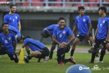 Borneo FC maksimalkan pemain muda menghadapi Liga 1