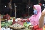 Bulog jamin ketersediaan bahan pokok aman jelang Lebaran