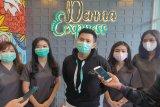 Lebarkan sayap, Derma Express hadir di Semarang