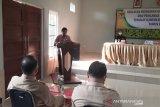 Guru, kepsek dan pengawas di Gumas ditargetkan kembali raih prestasi