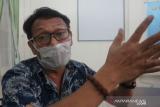 4.064 lansia di Sultra sudah disuntik vaksin COVID-19