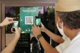 Bukalapak dan Dewan Masjid Indonesia hadirkan aplikasi Serambi Masjid
