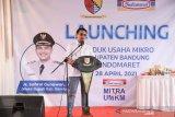Wabup Sahrul Gunawan ingin pulangkan pedagang asal Bandung dari Jakarta