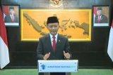 Bahlil siap penuhi permintaan Presiden Jokowi raih investasi Rp900 triliun