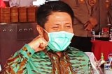 Gubernur Sumsel minta masyarakat memahami  larangan mudik Lebaran