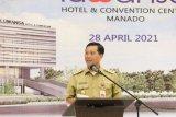 Pemerintah daerah bangun sinergitas angkat sektor pariwisata saat pandemi