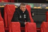 Solskjaer ingin lepas kutukan saat jumpa Roma pada semifinal Piala Europa