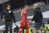 Ings absen partai Southampton vs Leicester, terancam menepi sisa musim
