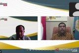 Komnas HAM kecewa Mahfud MD beri label KKB  sebagai teroris