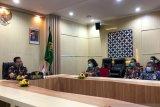 Empat layanan adminduk daring Kota Yogyakarta resmi meluncur di JSS