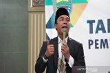 Pemkab Batang terbitkan surat edaran larangan ASN mudik Lebaran