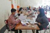 Dinsos Yogyakarta salurkan BST Maret-April untuk 554 penerima tambahan