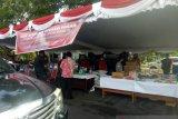 Pasar murah Lebaran  sasar masyarakat rayakan Idul Fitri