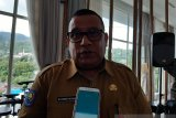 Pemprov Papua minta masyarakat bersabar terkait gangguan jaringan