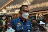 Bank Mandiri siap sukseskan PON Papua melalui layanan perbankan