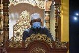 Gubernur Sulawesi Barat: Al Quran diturunkan sebagai pedoman hidup manusia