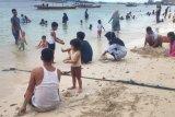 Dispar Bandarlampung minta pengelola objek wisata ketat terapkan prokes saat libur Lebaran