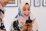 Langkah tumbuhkan kebiasaan baik di media sosial selama puasa Ramadhan