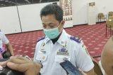 Lampung petakan