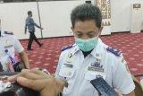 Pemprov Lampung petakan jalur