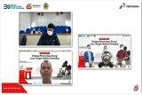 Didukung Pemprov, Pertamina sosialisasikan peluang usaha Pertashop ke BUMDes se-Jateng