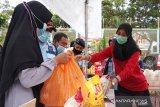 Rutan Makassar gelar Pasar Murah Ramadhan