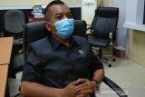 Ketua DPRD imbau pengelolaan koperasi di Seruyan transparan