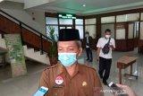 Kemenag Surakarta larang pengurus masjid pasang pengumuman shalat Idul Fitri