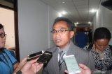 DPRD panggil pemkab Jayawijaya terkait komplain tanah warga