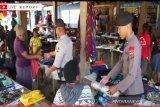 Humas Satgas Nemangkawi: Informasi warga Beoga Puncak mengungsi bohong