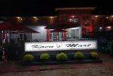 Sesditjen PAS resmikan minimarket di Lapas Narkotika Bandarlampung