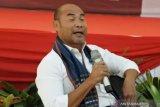 Gubernur NTT ingatkan pemkab tuntaskan data kerusakan bencana