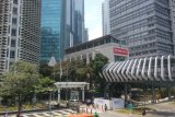 50 persen usaha di Indonesia permanenkan pola kerja jarak jauh