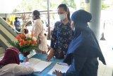 Dinas Koperasi Mataram mengusulkan 1.200 UMKM terima bantuan usaha mikro