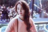 Artis Zheng Shuang didenda Rp660 miliar akibat kasus penghindaran pajak