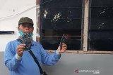 Polisi tetapkan tersangka penjarahan PT Langgam di Riau, begini penjelasannya