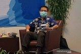 Pakar hukum: Pemerintah perlu jelaskan mekanisme pengangkatan Indriyanto