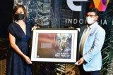 Menkominfo apresiasi novel grafis karya Agnez Mo