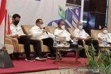PAD Papua terus naik era kepemimpinan Gubernur Lukas Enembe
