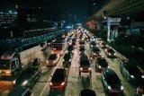 Perhatikan perilaku berkendara agar terhindar  dari kecelakaan lalin