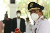 Bupati/Wali Kota di Riau harus gencar sosialisasi larangan mudik